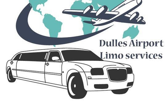 Dulles Airport Limo servicee